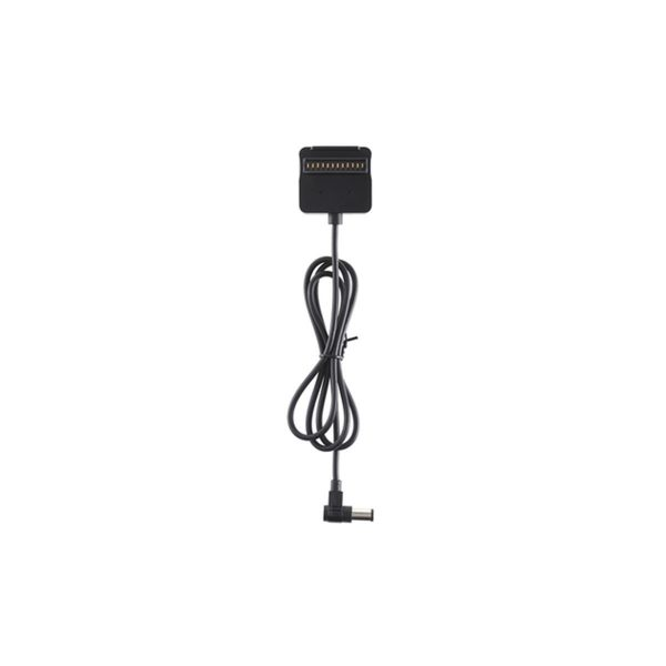 DJI Inspire 2 – RC Charging Cable