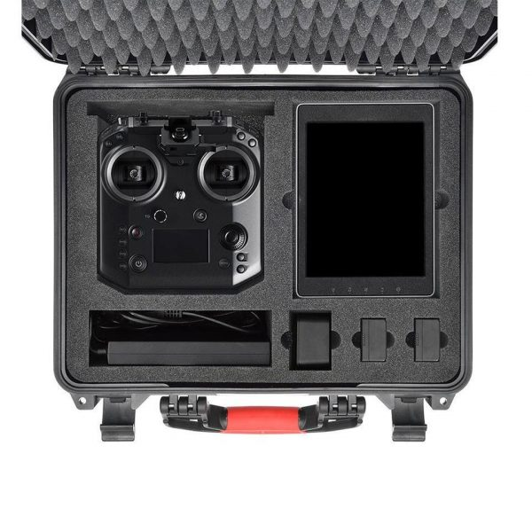 HPRC 2460 For DJI Cendence & CrystalSky