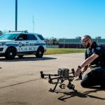 Public-Safety_Pearland_3