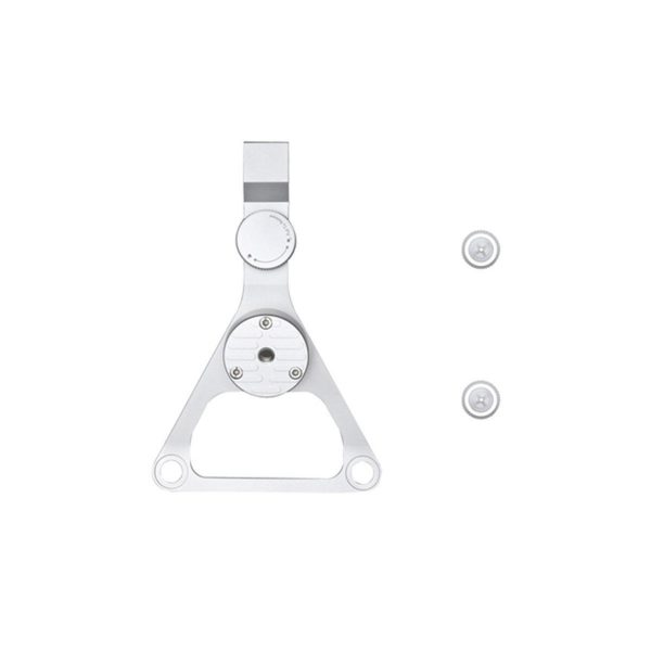 DJI Inspire 2 Remote Controller Accessories Mount